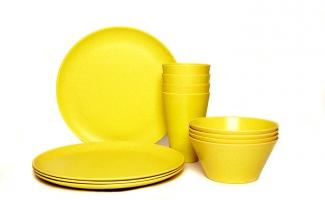 yellowset.jpg