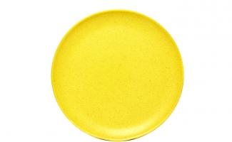 yellowplate.jpg