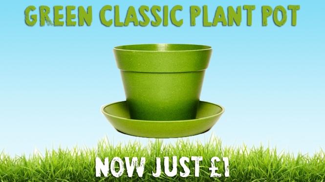 classic pot now £1.jpg