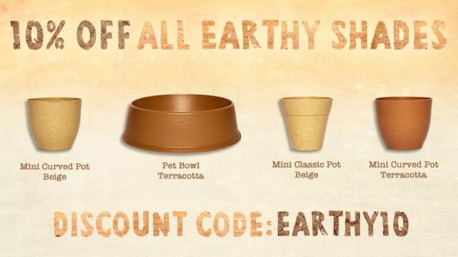 10 percent off earthy shades.jpg