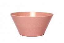 Bowl - Pink