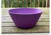 Bowl - Purple