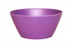Bowl - Purple
