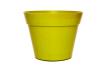 Classic Plant Pot - Light Green