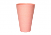 Round Cup - Light Pink