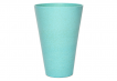 Round Cup - Light Blue