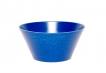 Bowl - Blue
