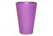 Round Cup - Purple