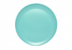 Large Plate - Light Blue