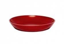 Planter Tray - Red