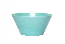 Bowl - Light Blue