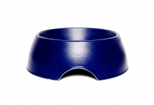 Pet Bowl - Blue