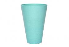 Round Cup - Light Blue