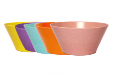 Bowl - Rainbow Set