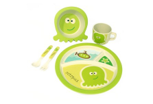 Kids Set - Octopus