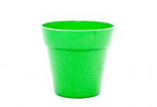 Small Classic Planter - Green