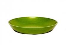 Planter Tray - Green