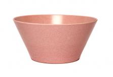 Bowl - Light Pink