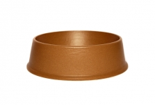 Pet Bowl - Terracotta