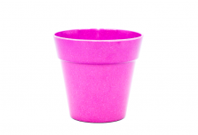 Small Classic Planter - Pink