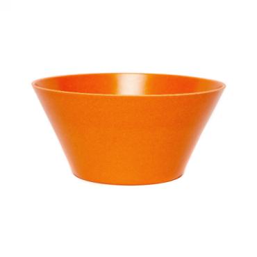 Bowl - Orange Image