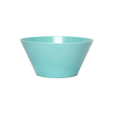 Bowl - Light Blue Image