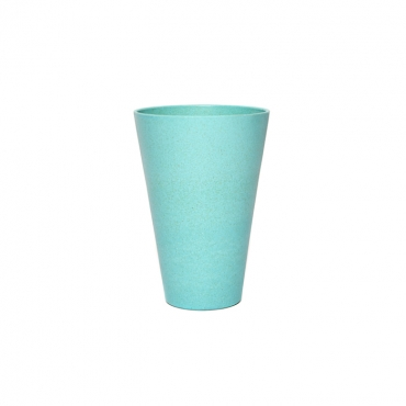Round Cup - Light Blue Image