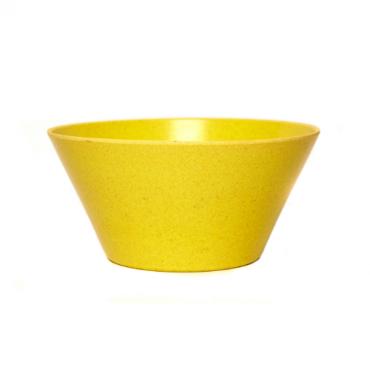 Bowl - Yellow Image
