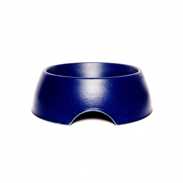 Pet Bowl - Blue Image