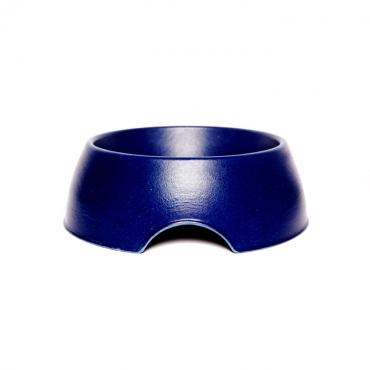 Pet Bowl - Blue Image
