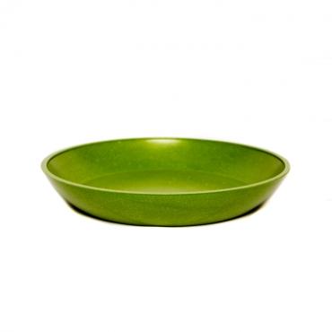 Planter Tray - Green Image