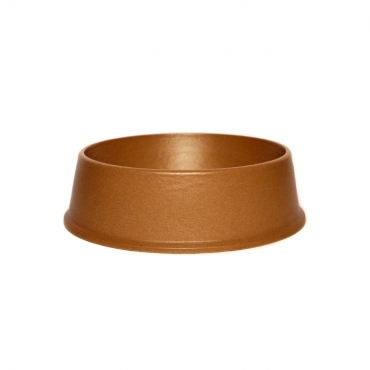 Pet Bowl - Terracotta Image