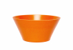 Dining Set for Four - Orange Image