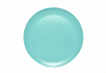 Dining Set for Four - Light Blue Image